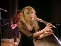Stevie Nicks with Tom Petty & The Heartbreakers-Stop Draggin' My Heart Around04.jpg